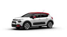 new-c3-citroen-white-red.42.png.231913.42