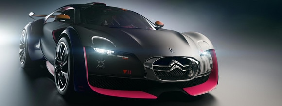 1800x681_concept-car-citroen-survolt