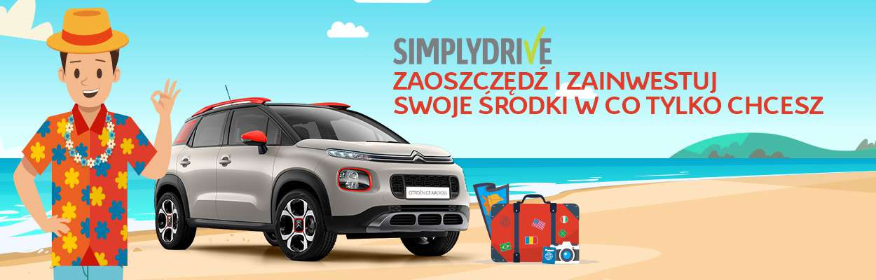1250x400_simplydrive_2018